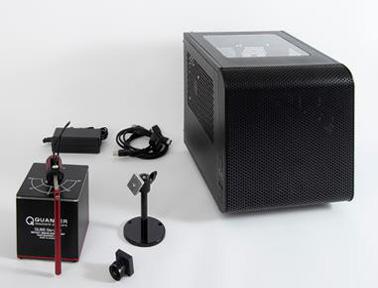 英特尔 IoT RFP(Ready For Production)套件
