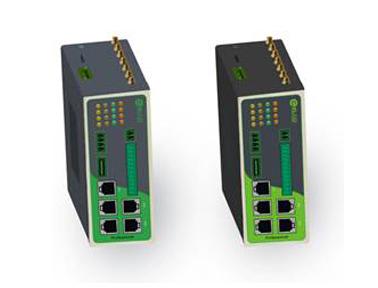 宜科轻量化工业互联网产品IoTHub套件