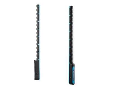 研华智能三色灯传感器WISE-S100