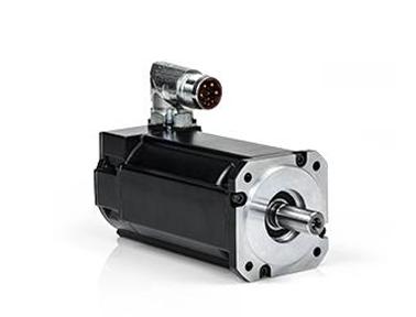 科尔摩根AKM2G低压伺服电机