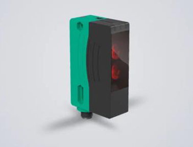超前一步,融入脉冲测距技术,倍加福推出新一代标准光电传感器R300系列