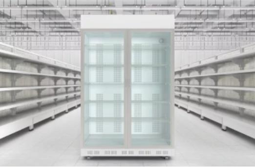 节能降耗,魏德米勒电能表助力打造绿色冷链