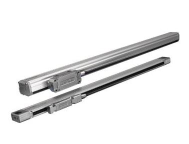 雷尼绍推出FORTiS系列新一代封闭式绝对直线光栅