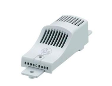 分析传感器又添虎将,集温湿度检测于一体,确保理想生产环境