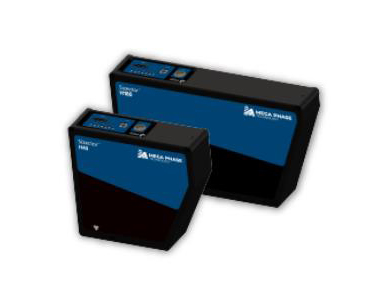 盛相科技H系列高速3D相机
