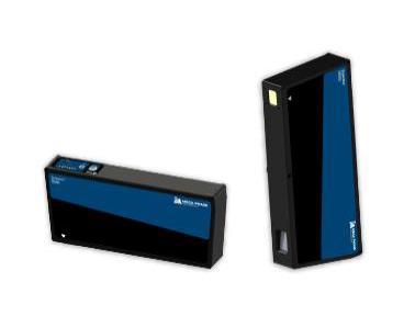 盛相科技Sizector 3D相机R600
