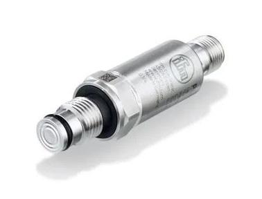 G1/4过程连接的齐平式小型压力传感器