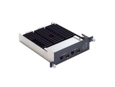 Moxa DA-682C 以太网系列扩展模块