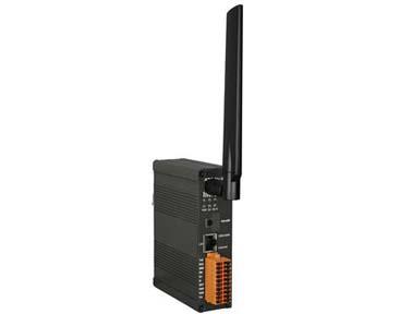 泓格Wi-Fi Modbus数据集中器 新品上市:MDC-211-WF