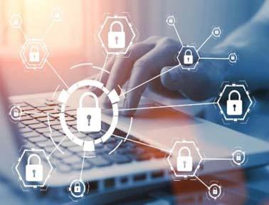贝加莱APROL过程控制系统中的新功能提高数据传输安全性