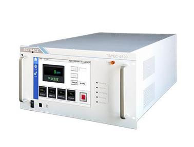 中控技术分析仪器校验服务