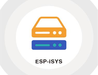 中控技术实时数据库ESP-iSYS