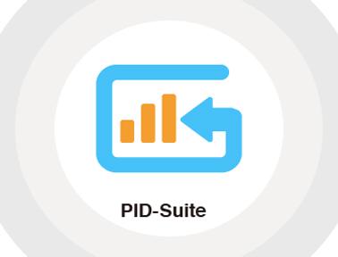 中控技术PID回路评估与整定PID-Suite