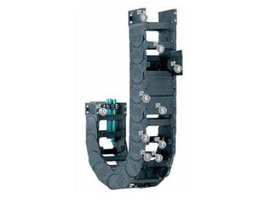 易格斯拖链E4/轻型拖链-15150系列