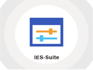 中控技术智慧能源管理系统IES-Suite