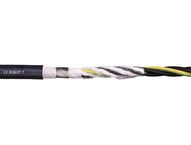 易格斯可扭转电缆-动力电缆-CFROBOT7