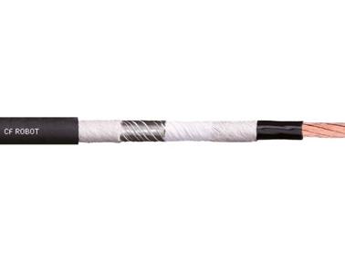 易格斯可扭转电缆-动力电缆-CFROBOT