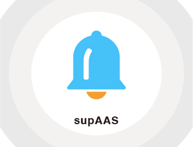 中控技术高级报警管理supAAS