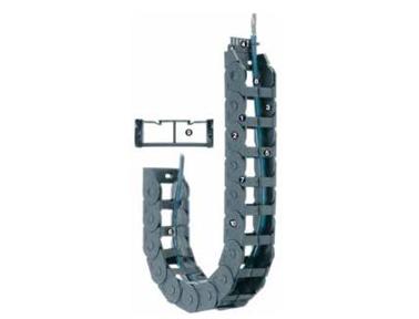 易格斯方便型拖链-Z26.2系列