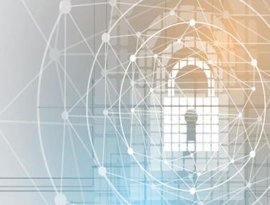 确保功能库安全--贝加莱新的APROL功能可自动防止不必要的更改