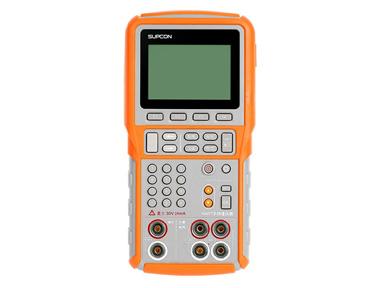 中控技术X207 HART手持通讯器