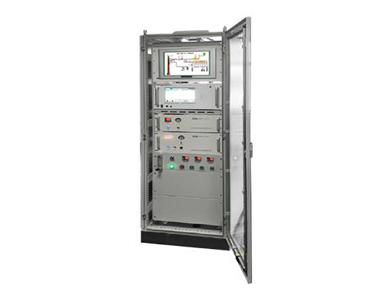 中控技术挥发性有机物VOCs在线监测系统TSPEC-6100