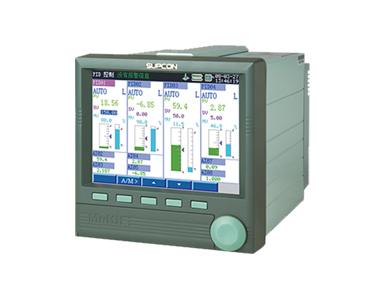 中控技术C3900 过程控制器