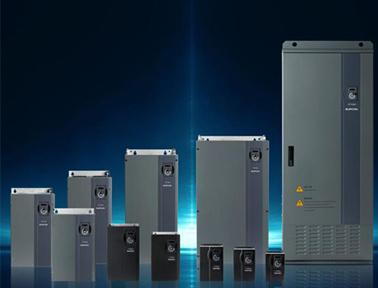 中控技术SFT2000系列通用型矢量变频器