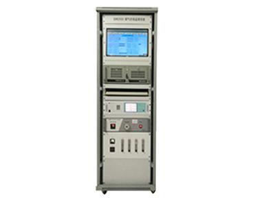 中控技术烟气排放在线监测系统
