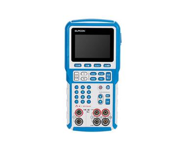 中控技术X系列过程校验仪