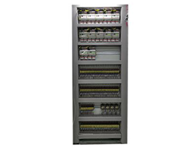 中控技术Webfield DEH系统
