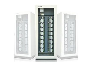 中控技术Webfield ECS-700系统