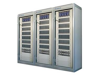 中控技术Webfield JX-300XP系统