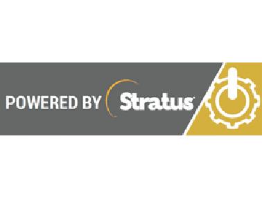 Stratus助您开启边缘之旅,让终端用户实现卓越运营