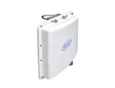 Moxa 双频双向天线 ANT-WDB-PNF-1011 系列