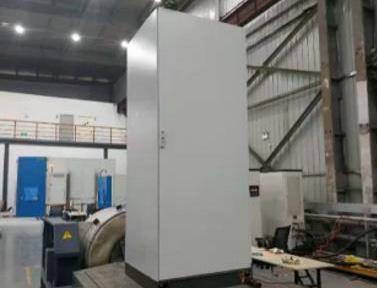 中控技术ECS-700系统通过中国船级社(CCS)产品认证