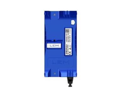 莱姆DCBM直流表、CDSR漏电流传感器