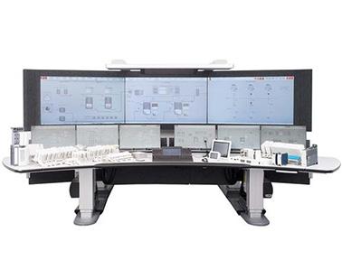 ABB Ability™ 系统800xA V6.1.1