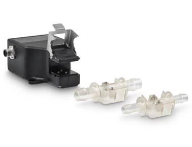 科隆FLEXMAG 4050 电磁流量计