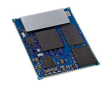Digi ConnectCore® 8M Nano