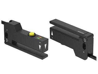 邦纳SLE5标签检测传感器