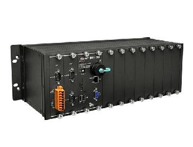 泓格科技8槽 Win-GRAF 控制器WP-9828-CE7