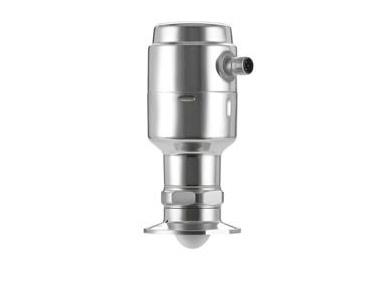 罗斯蒙特1408H卫生型非接触式雷达液位计