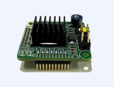 虹科HK-OEM嵌入式通讯模块