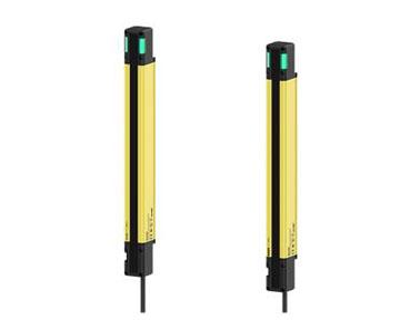奥托尼克斯SFLA 系列安全光幕 (高性能型)