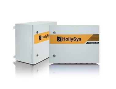 和利时OpticVIO工业光总线智能I/O系统