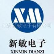 xianxinmin2001的空间