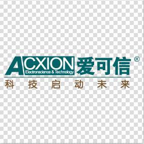 acxion66的空间