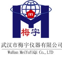 meiyuyiqi的空间