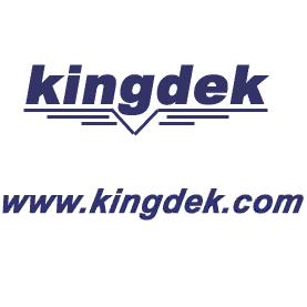 kingdek的空间